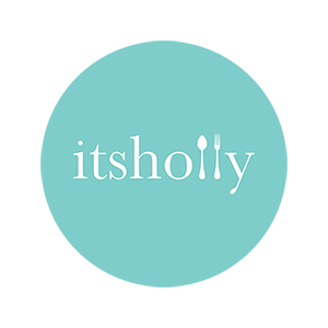 ItsHolly